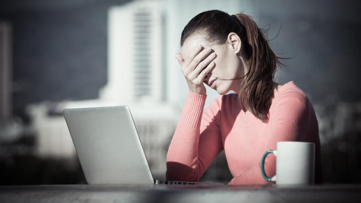 Muito cuidado: Redes sociais podem causar demissão