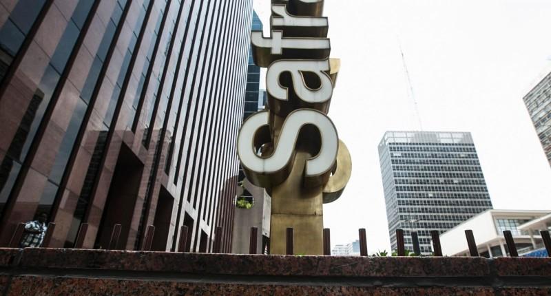 Safra Santos: bancários aprovam Acordo Específico em assembleia virtual