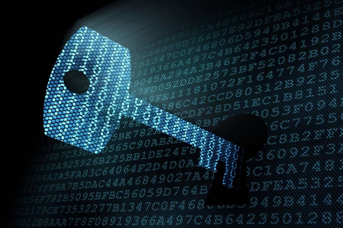 Santander quer obrigar bancários a cederem direitos de imagens e dados pessoais