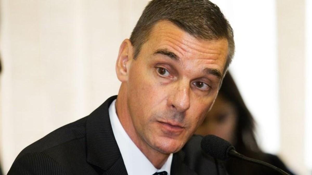 Confirmado! André Brandão será o novo presidente do Banco do Brasil