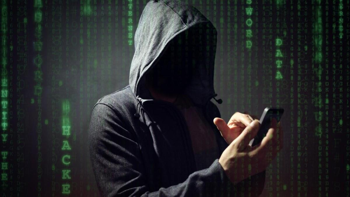 Banco indenizará cliente que pagou boleto fraudado