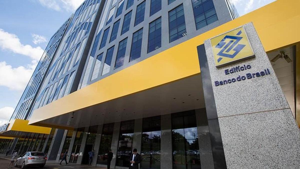 Banco do Brasil traz mais propostas para retirada de direitos