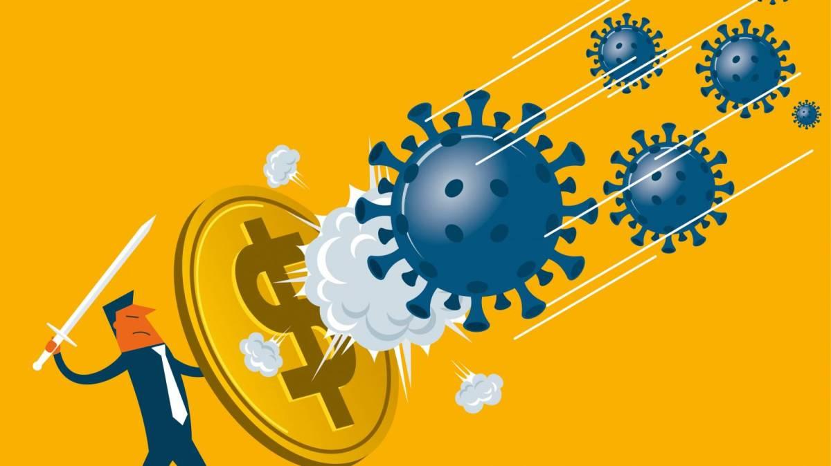 Pandemia altera cenário de negociações coletivas