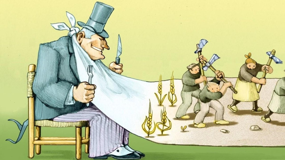 Bancários rejeitam nova retirada de direitos apresentada pela Fenaban