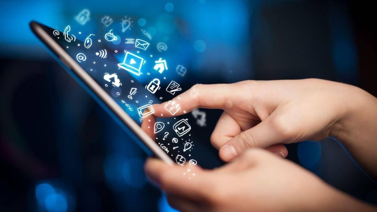 Mobilização digital é fundamental para garantir manutenção dos direitos