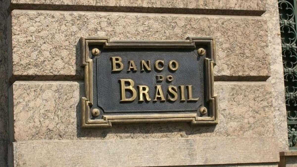 Banco do Brasil continua insistindo na redução do valor da PLR