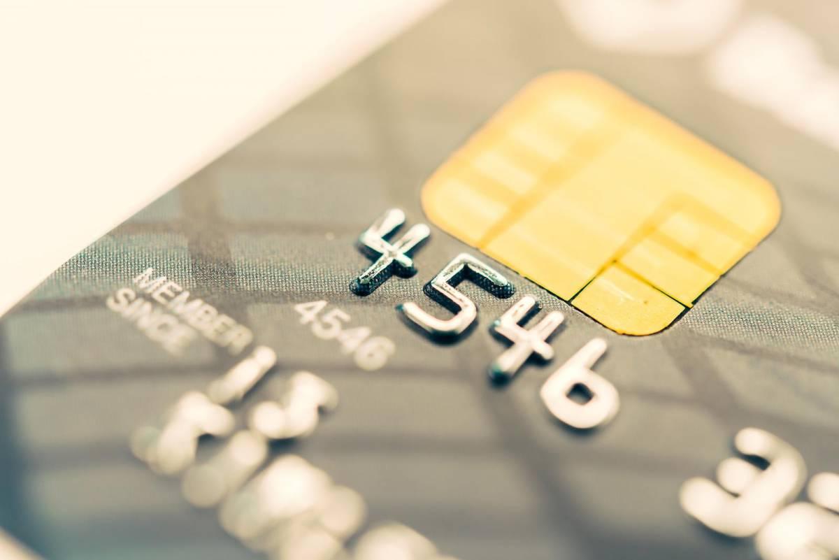 Analista de administradora de cartão consegue equiparação aos financiários