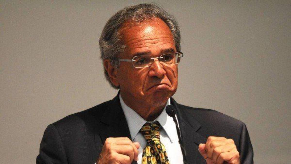 Câmara mantém veto de Bolsonaro a reajuste de servidores