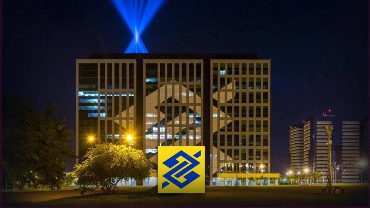 Direção do Banco do Brasil quer reduzir PLR