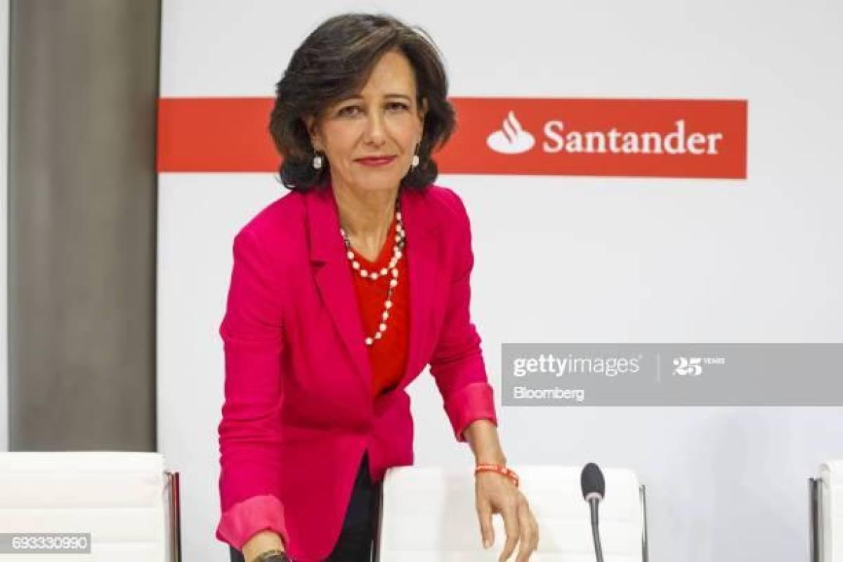 Pressão do Santander fora da jornada e exposição de bancários à Covid