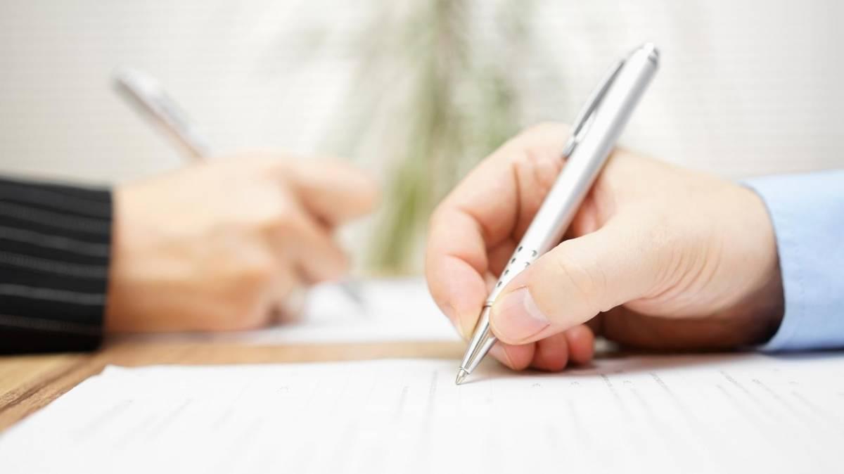 Assinatura do acordo com Fenaban será nesta sexta-feira (4)