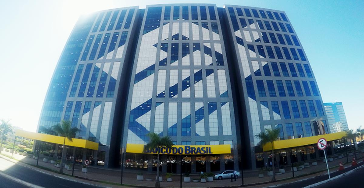 Banco do Brasil: ACT assinado e direitos garantidos
