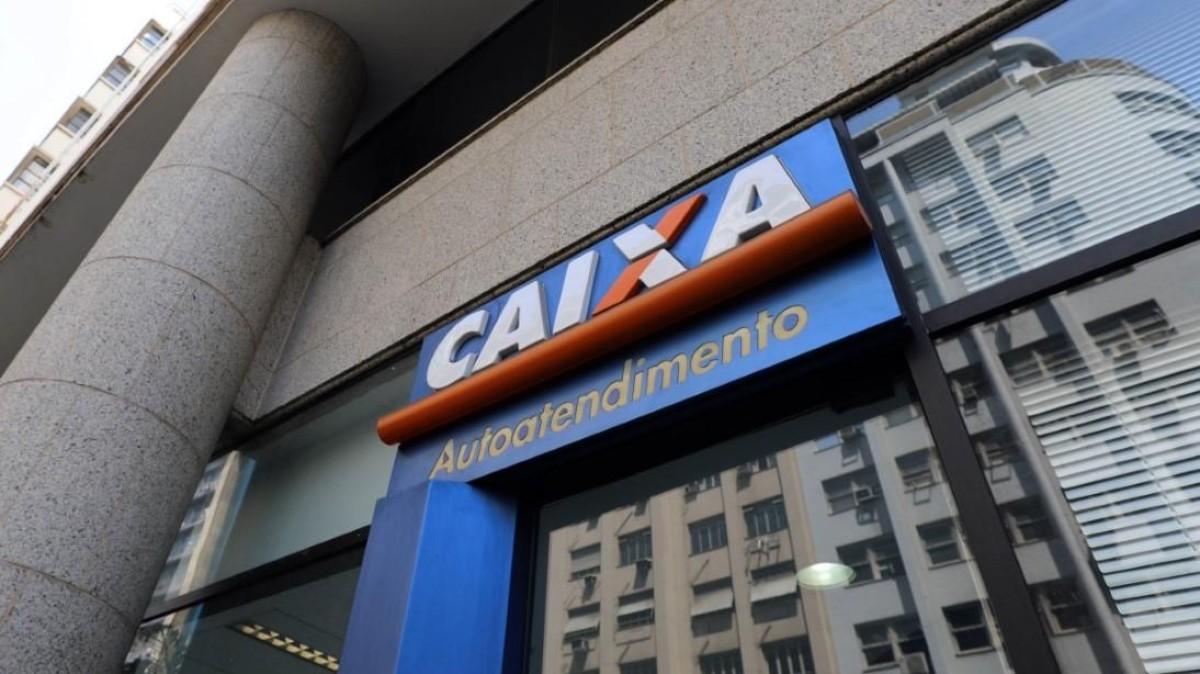 Bancários pedem antecipação da PLR e do abono único à Caixa