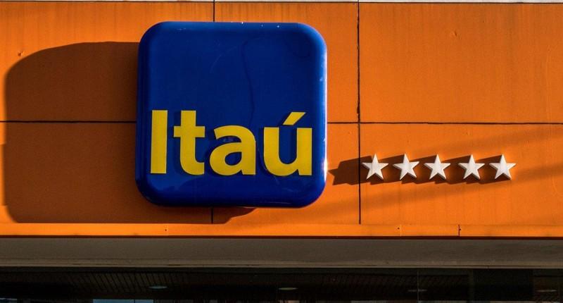 Bancários repudiam demissões feitas pelo Itaú