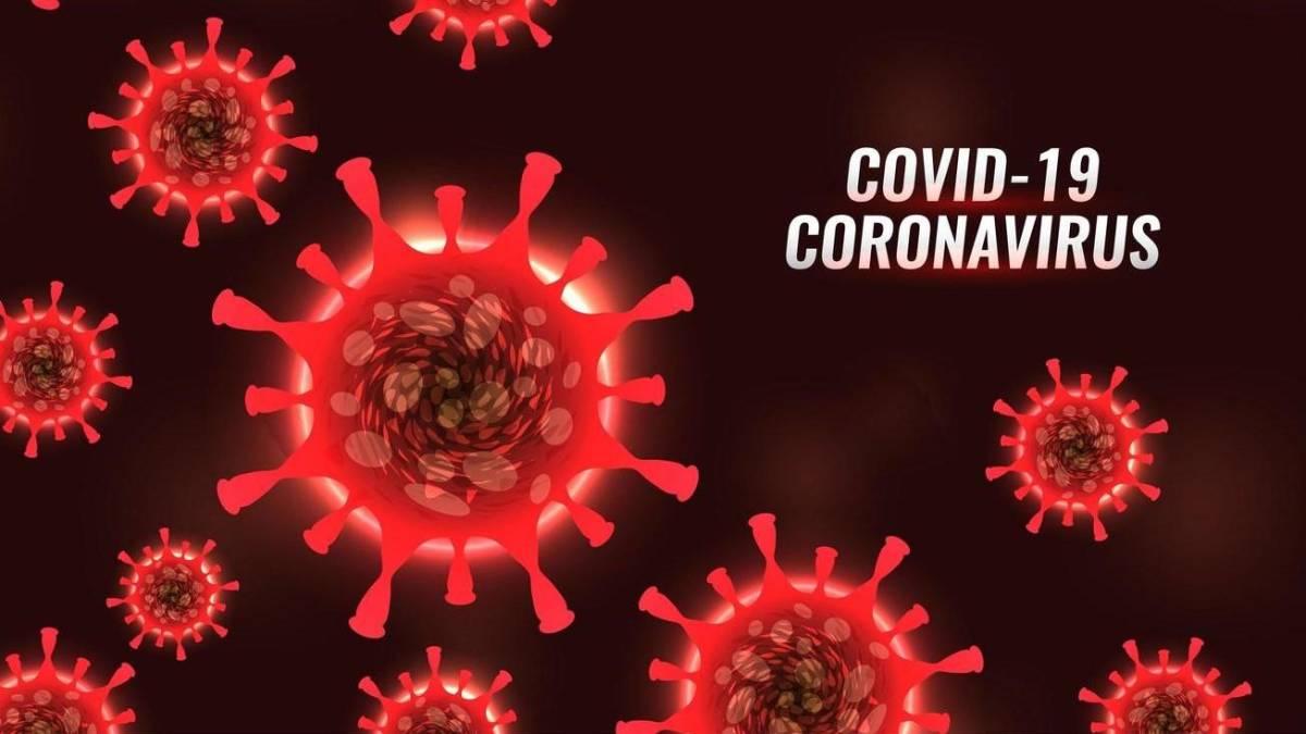 Covid-19: Santander continua falhando com protocolo de saúde