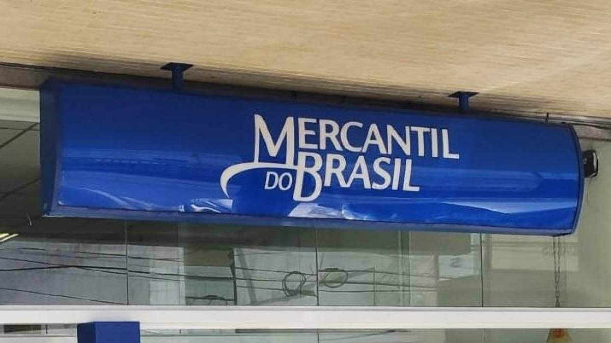 MB atende reivindicação dos bancários e paga PLR + abono nesta sexta (18)