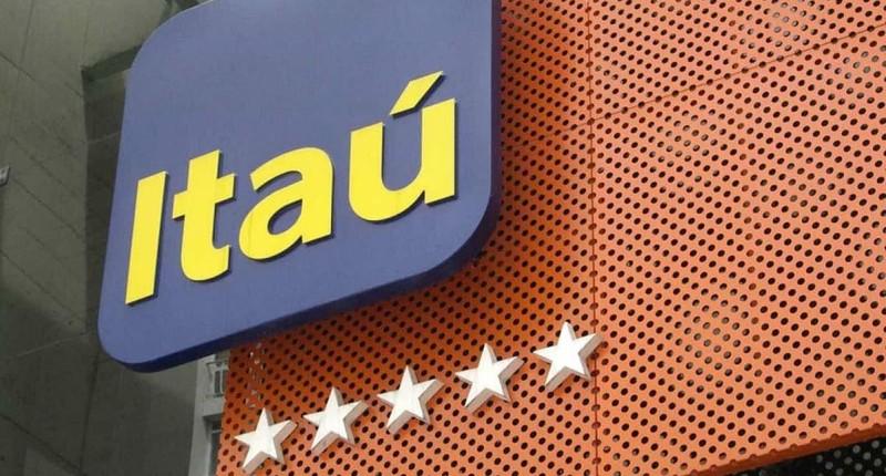 Campanha nacional contra demissões no Itaú começa nesta quarta-feira (23)