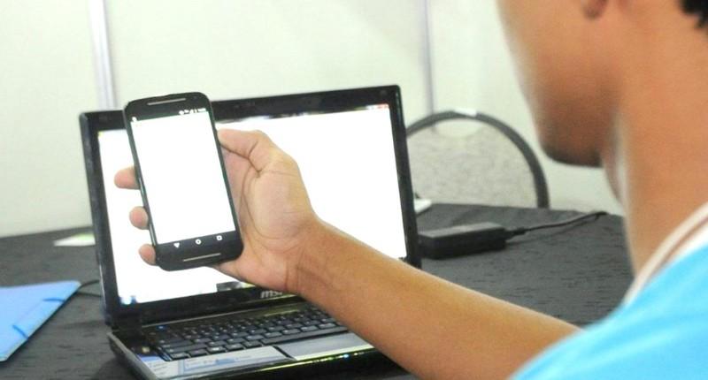 Funcionários do Bradesco aprovam acordo de Teletrabalho