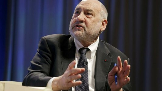 Prêmio Nobel Joseph Stiglitz diz que sindicato é fundamental pós-covid