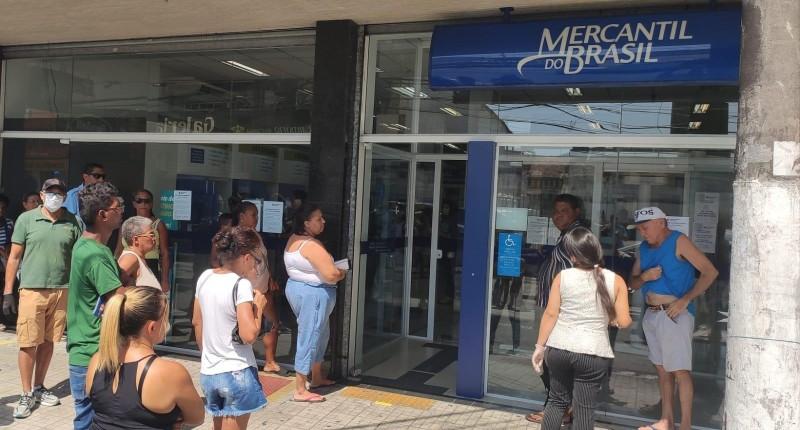 Sindicatos reagem contra intransigência do MB em relação as demissões