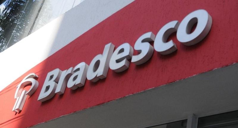 URGENTE: atenção bancários do Bradesco de Santos e Região!
