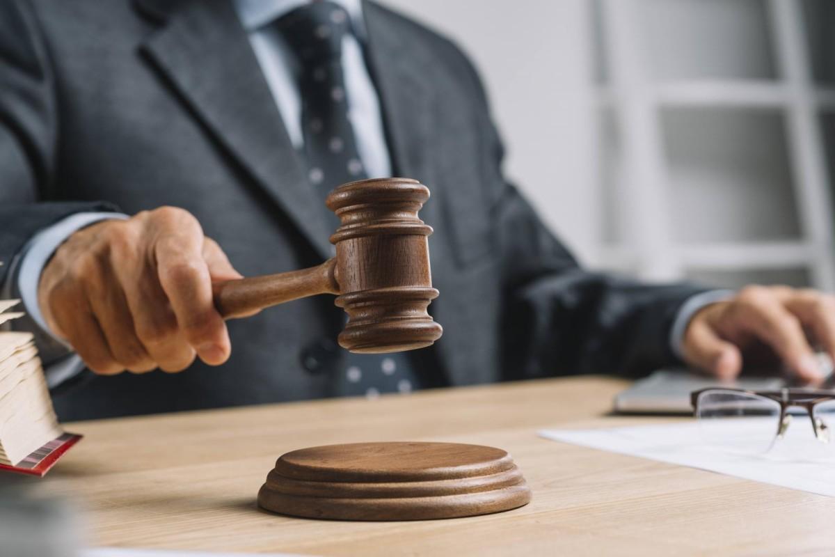 Constatação de assédio permite converter pedido de dispensa em rescisão