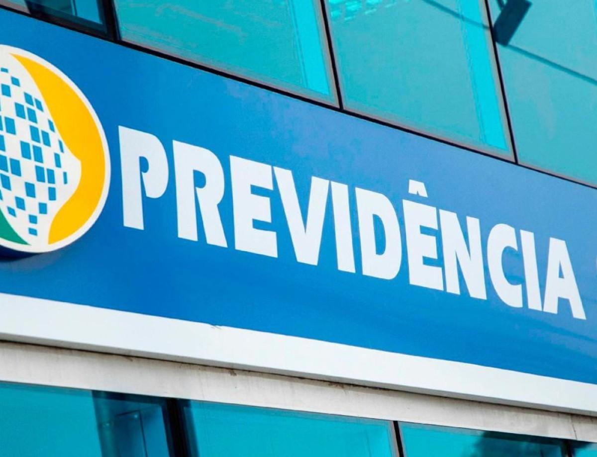 Descaso: INSS tem 790 mil pedidos de perícia médica parados