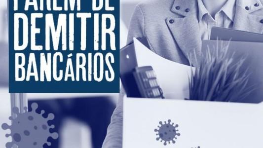 Desemprego bate recorde e alcança 13,8 milhões de pessoas, aponta IBGE