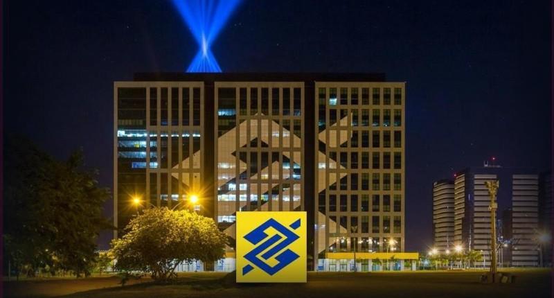 Direção do Banco do Brasil envolvida em denúncias graves