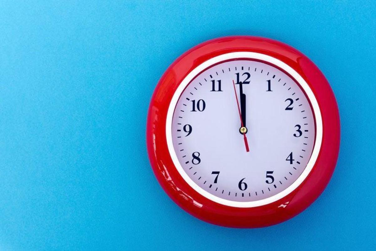 Empregados da Caixa de 8h já podem negociar redução de intervalo