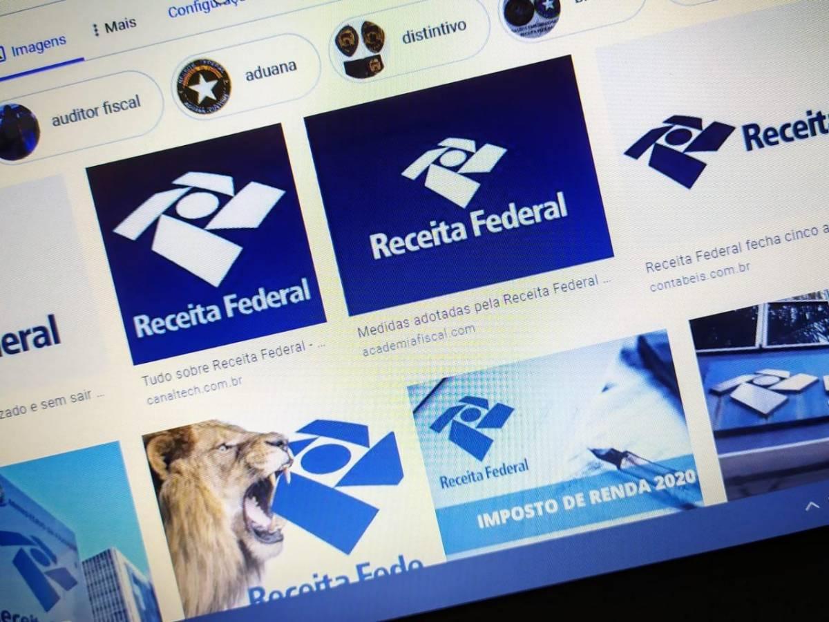 Governo quer extinguir 20% de desconto do IR para financiar renda básica