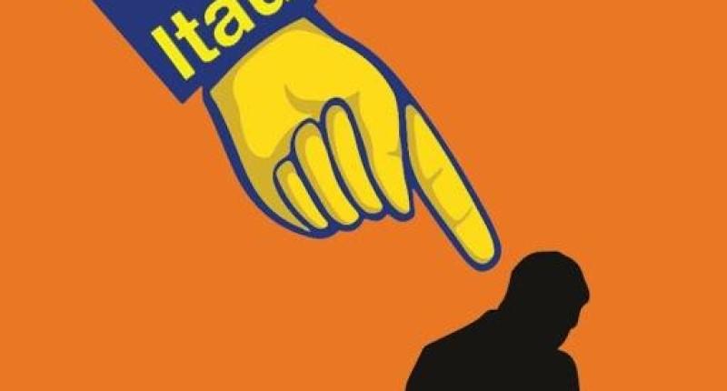Itaú: denúncias de ameaças e demissões na Baixada Santista