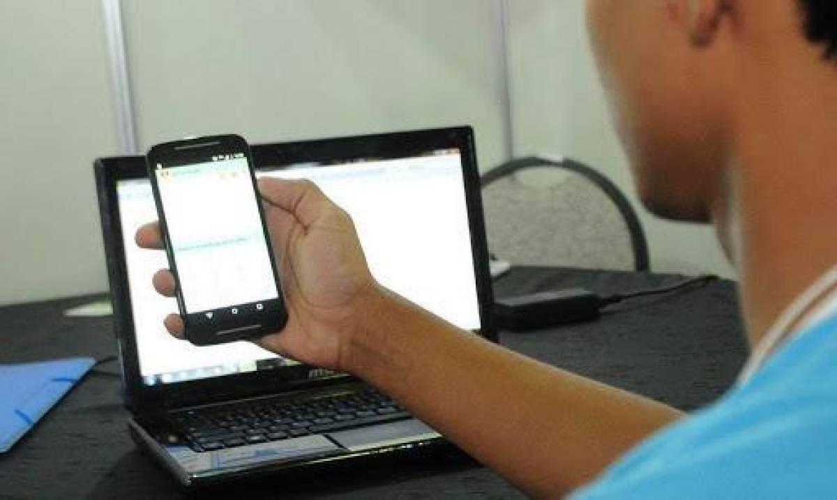 Ministério do Trabalho recomenda regulamentação do home office