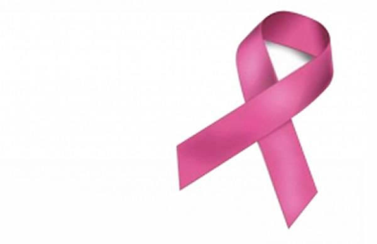 Santander isenta em outubro a coparticipação de exames ginecológicos