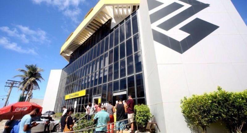 Sindicatos cobram fim de ranking de bancários no BB