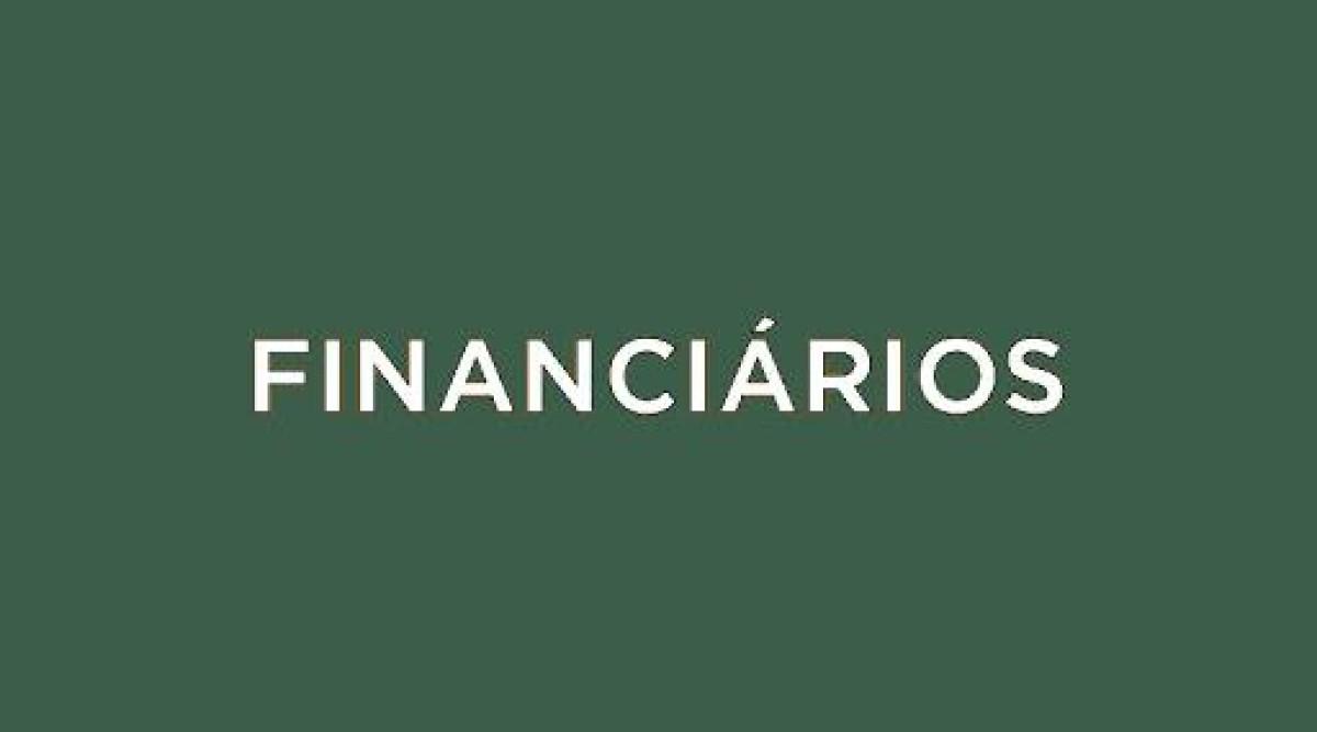 Urgente: Assembleia dos Financiários tem data alterada e será presencial