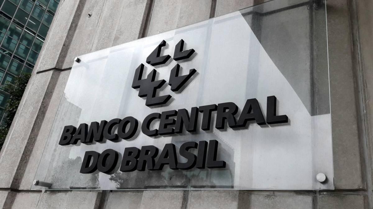 Ampliar a exploração: os poderosos querem o Banco Central