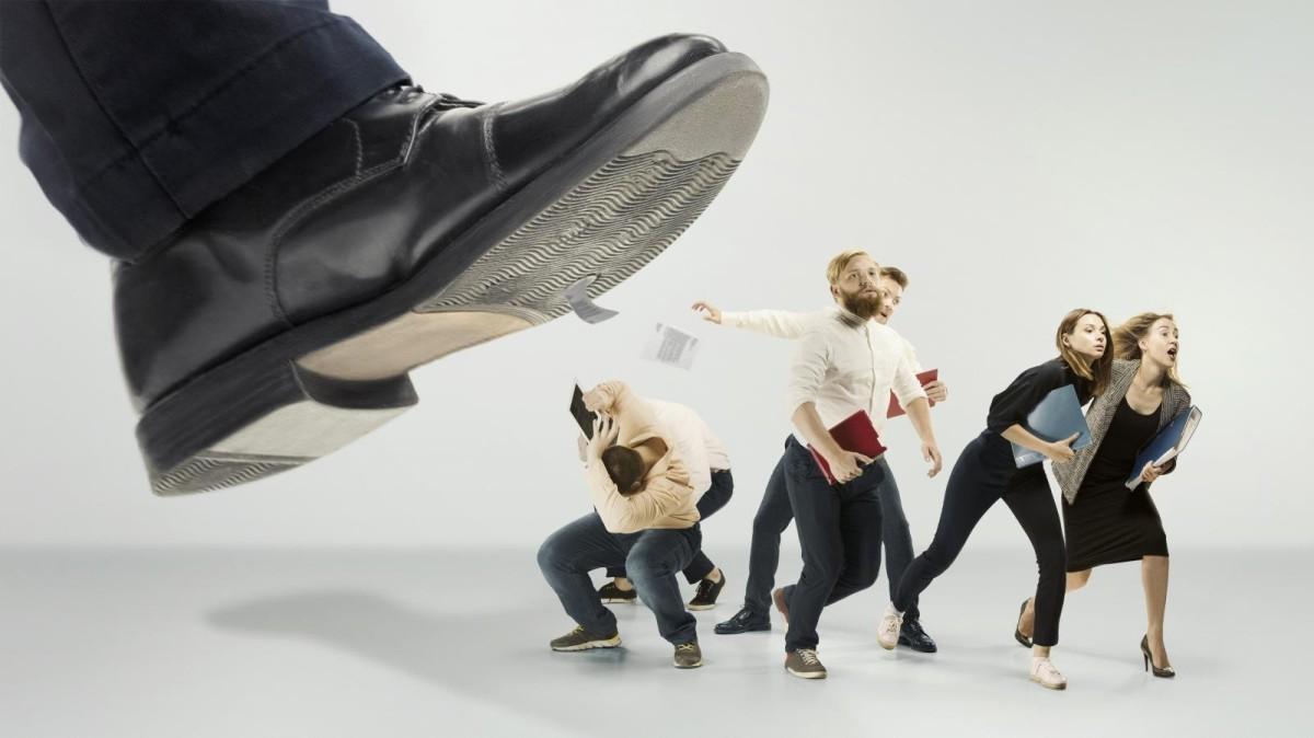Santander nega ajuda de custo e estrutura para home office