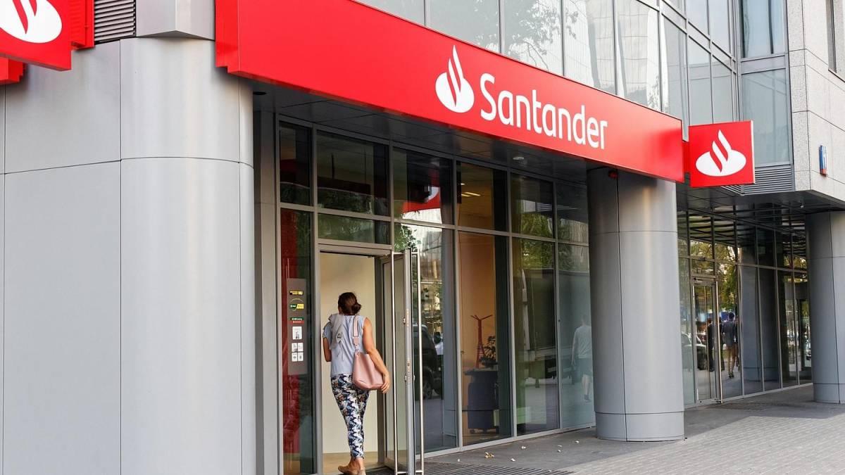 TRT nega recurso de banco condenado por litigância de má-fé