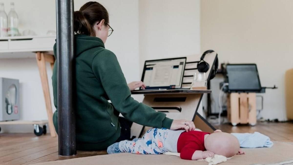 Entenda a diferença entre home office e teletrabalho