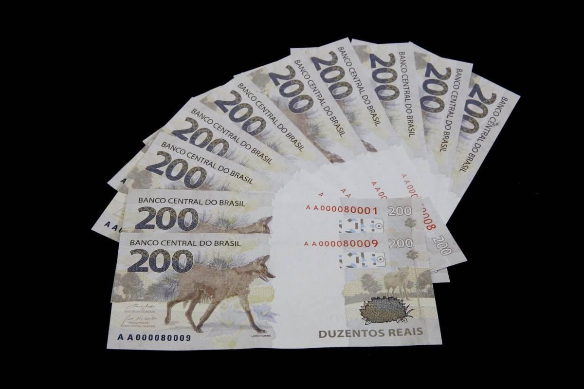 BC: Pix e digitalização de pagamentos substituirão papel moeda