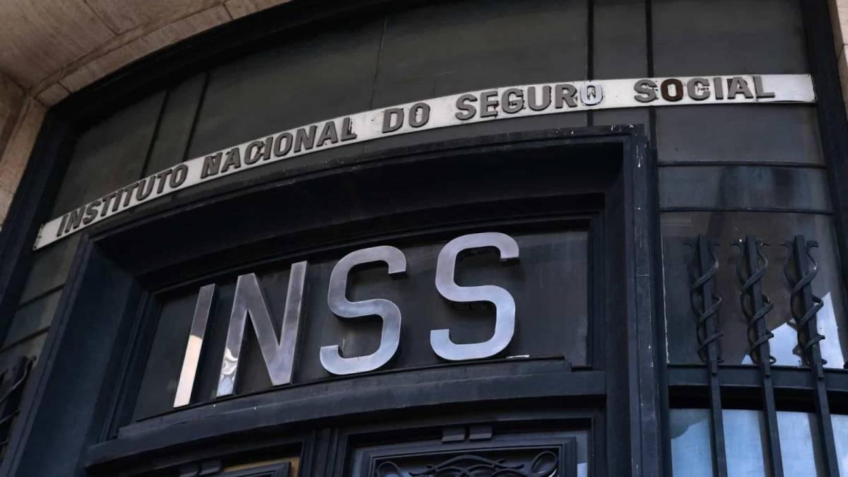 INSS inicia perícia por telemedicina a partir da próxima semana