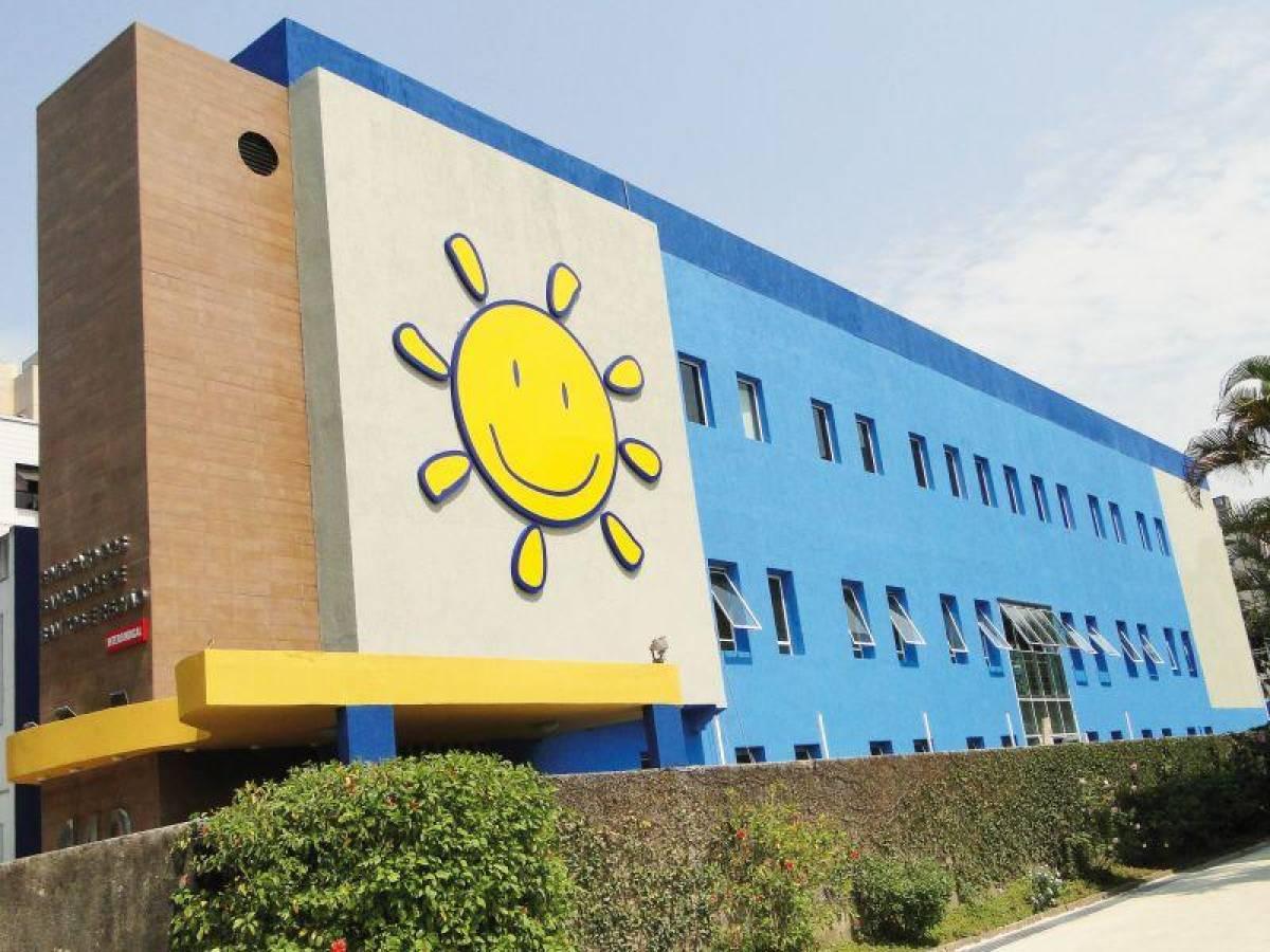 Sede do Sindicato ficará fechada para sanitização e reabre segunda, 9