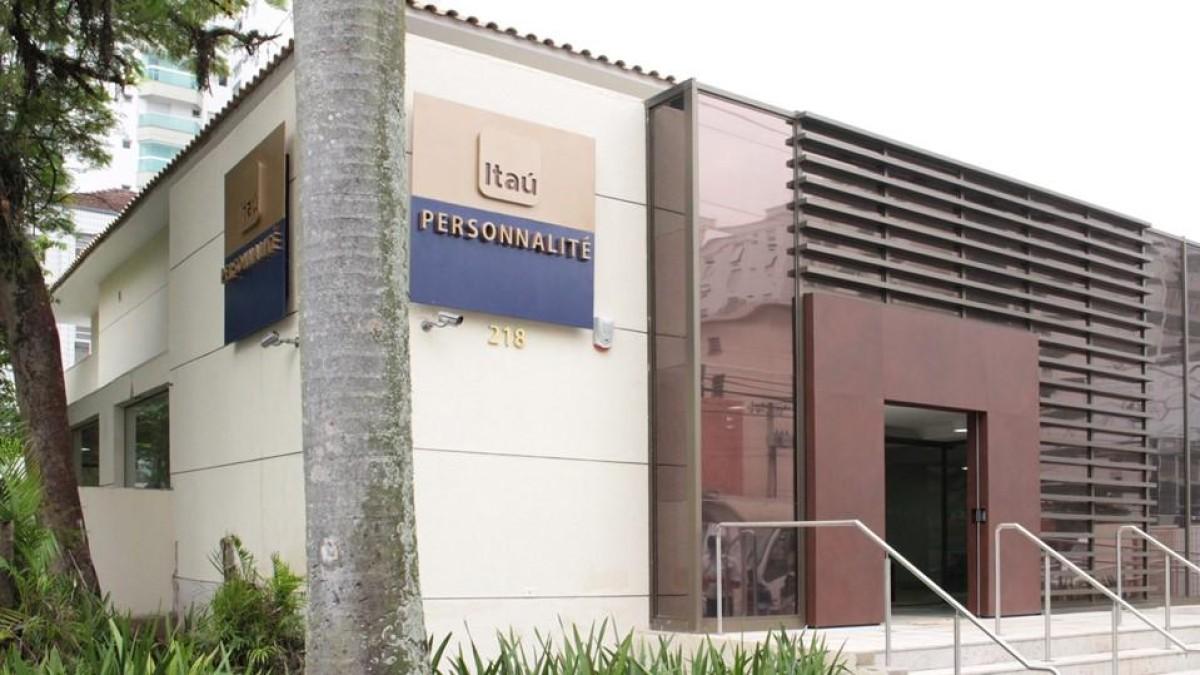 Sindicato pode representar bancários em ação sobre cargo de confiança