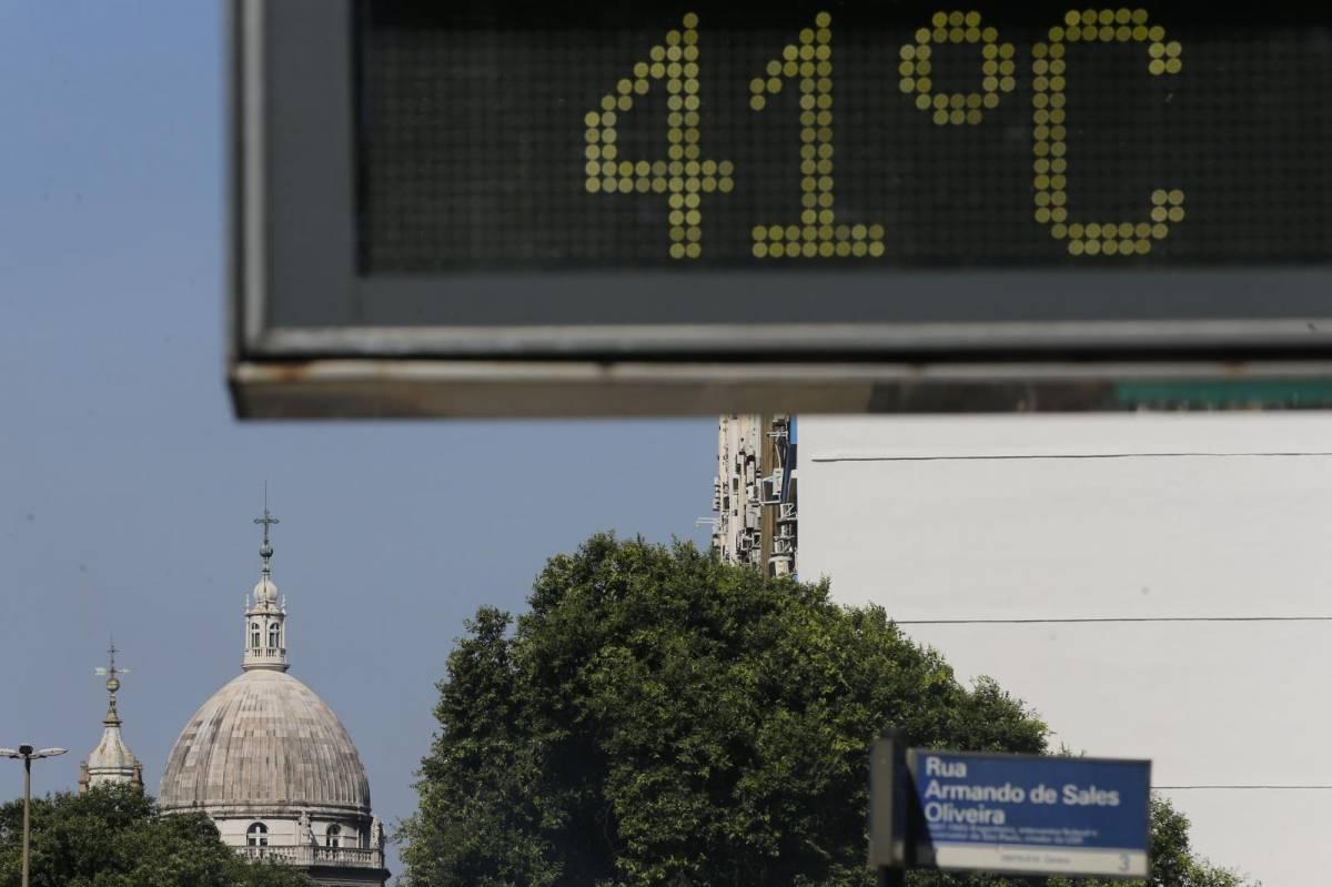 Sindicato solicita aos bancos manutenção dos sistemas de refrigeração