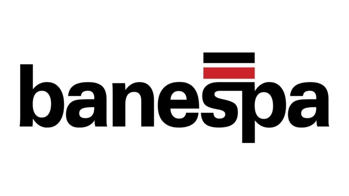 TST nega anular decisão que beneficia 8 mil aposentados do Banespa