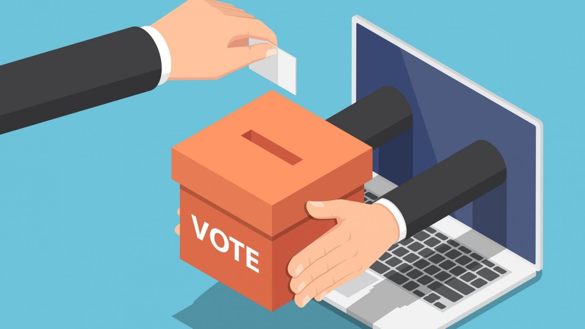 Bancários do Itaú votam acordo coletivo de teletrabalho nos próximos dias