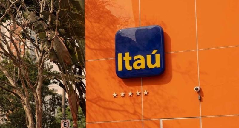 Itaú anuncia encerramento do ITM