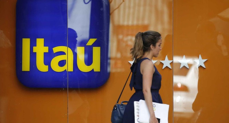 Após cobrança do COE Itaú, banco apresenta novo modelo de agências