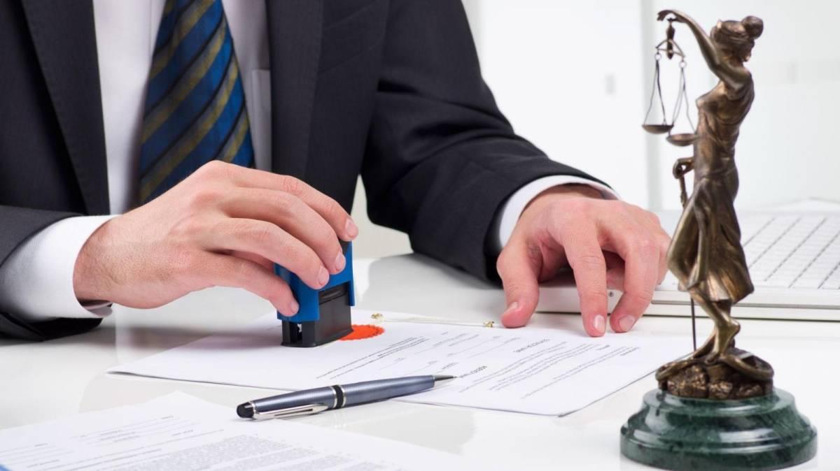 Santander é proibido de demitir funcionários com doença ocupacional